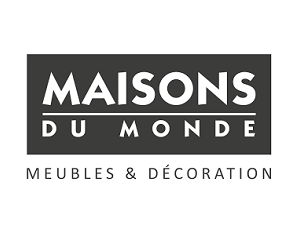 maisons du monde soldes hiver 2019 code promo et r duction. Black Bedroom Furniture Sets. Home Design Ideas