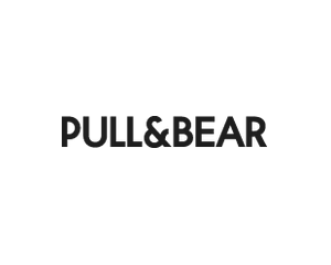 Soldes Hiver 2020 Pull&Bear